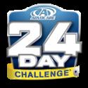24 Day Challenge Bundle