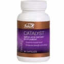 Catalyst™ amino acids & L-glutamine to fuel your body