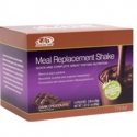 Meal Replacement Shake - Vegetarian